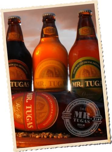 Mr Tugga, Ranked #1 of 46 restaurants in Juiz de Fora