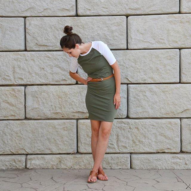 lularoe Julia dress via @lularoemirandajae on IG
