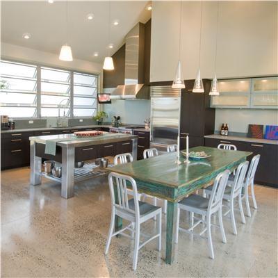 Image Result For Modern Kitchen Design