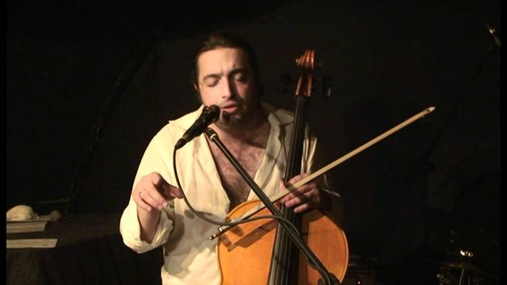 Raul Kusak / Adrian Naidin - Pana cand nu te iubeam