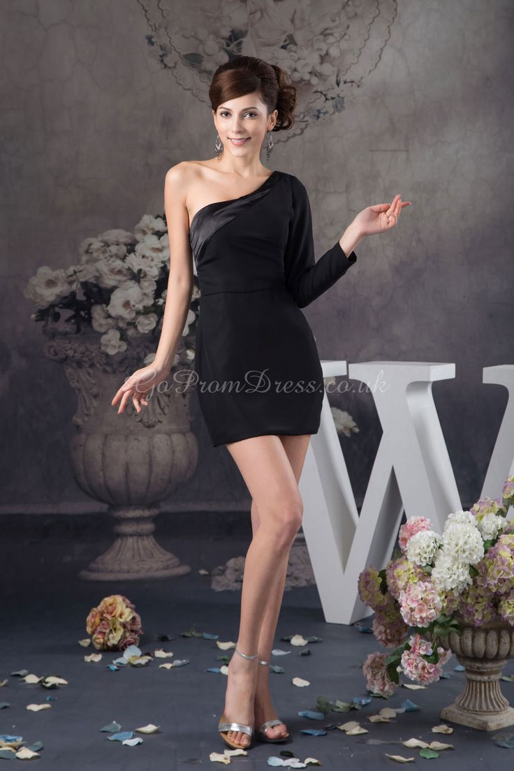 445 best long sleeve bridesmaid dresses images on pinterest 445 best long sleeve bridesmaid dresses images on pinterest bridal dresses dress prom and marriage ombrellifo Images