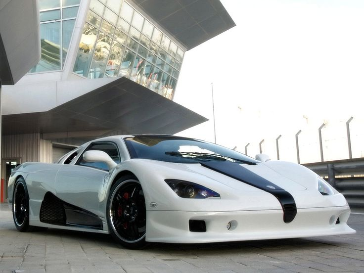 20 best ultimate aero images on pinterest super cars dream cars shelbysupercars ultimate aero sciox Choice Image