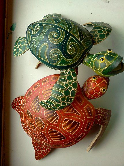 Jennifer Zingg Studio   Gourds   Gourd Art   SCHEDULE