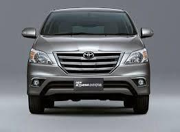 Kredit Toyota New Kijang Innova Bandung