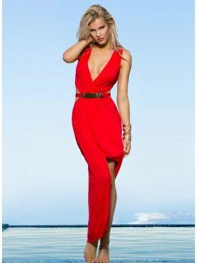 e936f6d168cbdfac69c617c6b20ac1ff red maxi dresses hi low dresses