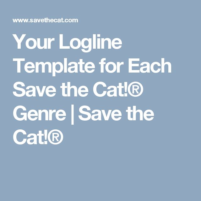save the cat template - 215 best writing images on pinterest gym languages and
