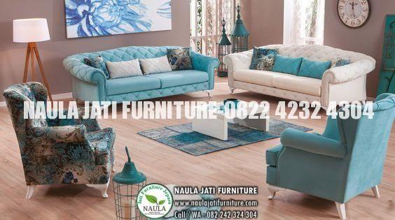 4500 Koleksi Gambar Kursi Sofa Terbaru 2018 HD