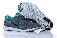 Skor Nike Free 5.0+ Dam ID 0033