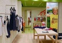 #HadafTeam #web #design per ICAR ARREDI - ARREDAMENTO E DESIGN - Icar #Arredi Srl - #Arredamento per #negozi #farmacie #alberghi #bar #yacht  - Visualizza il nostro #SHOWROOM! allestimento-negozi-abbigliamento-bambini-progettazione