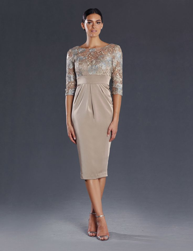 Buy Jadore Mother of the Bride Dresses, Evening Dresses Online Australia at Fashionably Yours bridal!