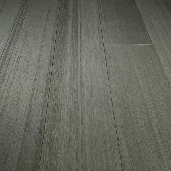 Pureform Crossfield Solid Traditional Bamboo Floors Bamboo Flooring Bamboo Flooring
