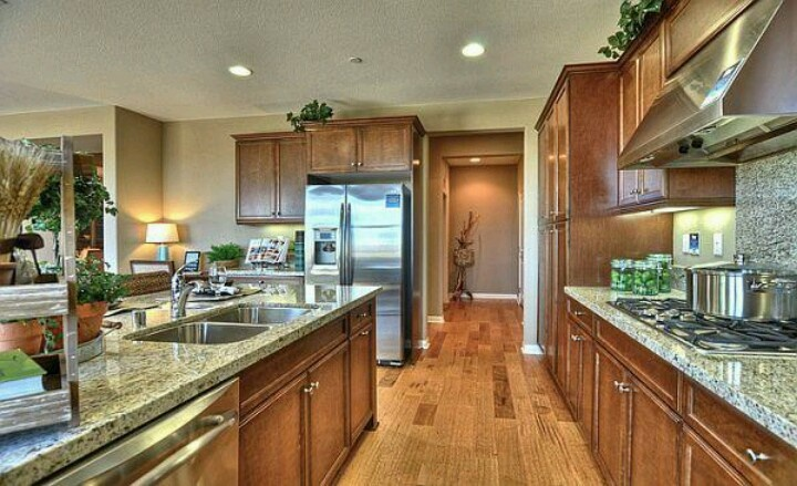 15 Best Lennar Kitchens Images On Pinterest Beautiful