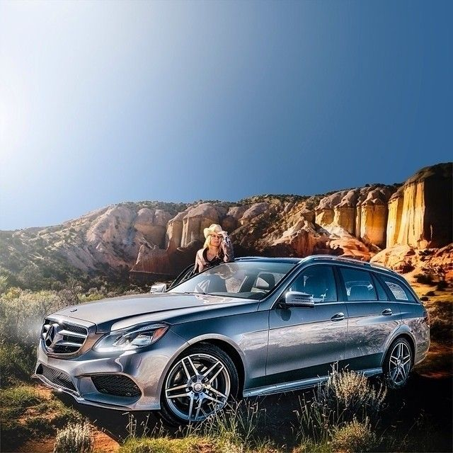 Best 25 mercedes benz e350 ideas on pinterest mb e for Mercedes benz creator