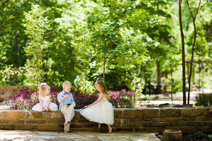 165 Best Garvan Weddings Images On Pinterest Woodland