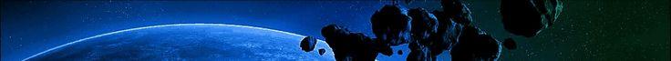 ASTROSPACE...moja skromna AMATORSKA stronka o Wszechświecie,jego tajemnicach i projektach BOINC.ZAPRASZAM DO WSPÓŁPROWADZENIA STRONY KAZDEGO CHĘTNEGO.POZDR,HEJ