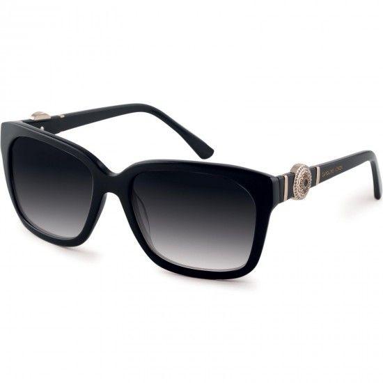 Monika Sunglasseshttp://www.carolineneron.com/en/women/lunettes-solaire/monika-sunglasses.html