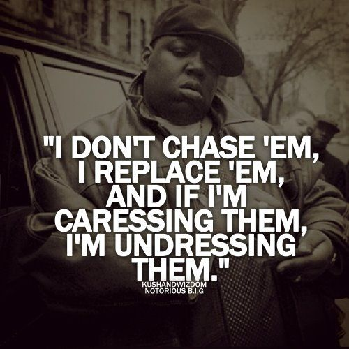 Biggie Smalls Best Quotes: 79 Best NOTORIOUS B.I.G. Images On Pinterest