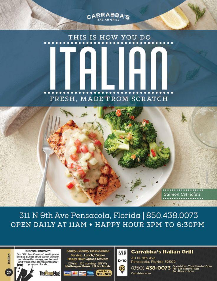 Image result for italian grill menu grilling menu