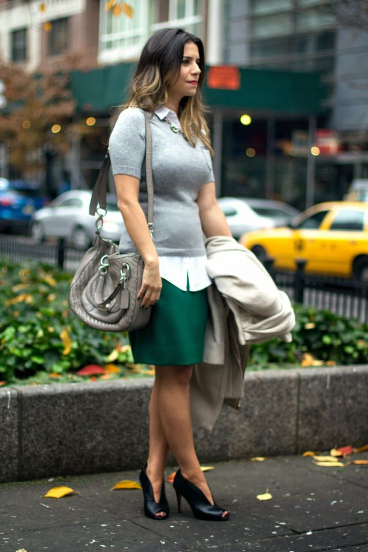 17 best classy modest outfit inspirations images on pinterest