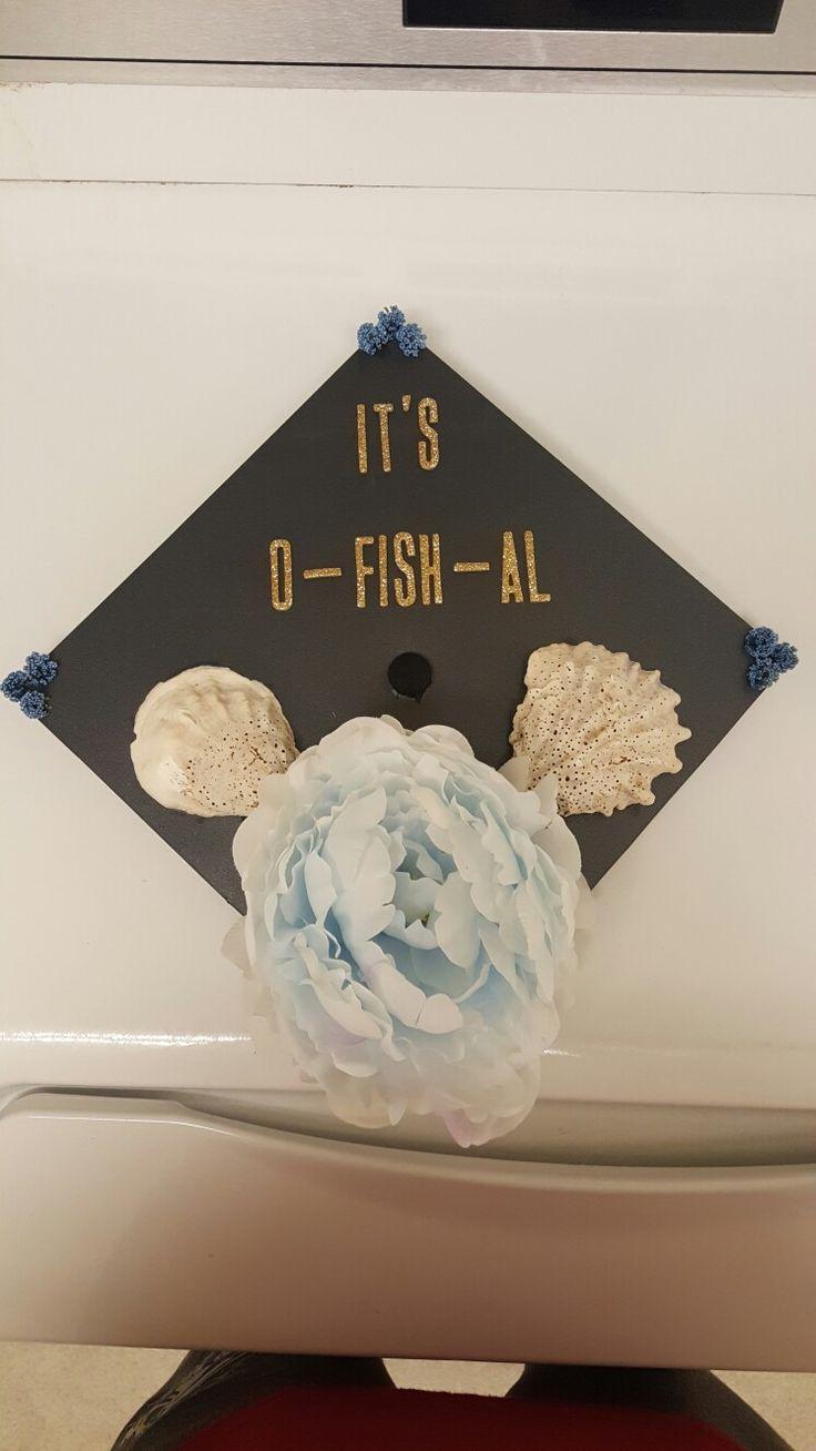 graduation puns images reverse