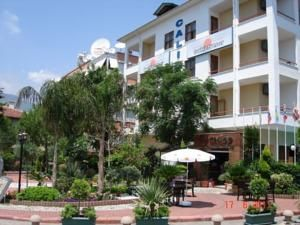 #Antalya - #AntalyaHotels - #Alanya - Caligo Apart Hotel - http://www.antalyahotels724.com/alanya/caligo-apart-hotel - Hotel Information: 							 								Address: Carsi Mah.Damlatas Cad. Seral Sok. No:S, 07400 Alanya, Alanya        								Located four hundred metres from the favored Cleopatra Beach and one hundred metres from Damlatas Cave, Claigo Apart Hotel options an outside pool with free solar loungers. Free Wi-Fi is accessible in public areas. Air-conditioned lodgin