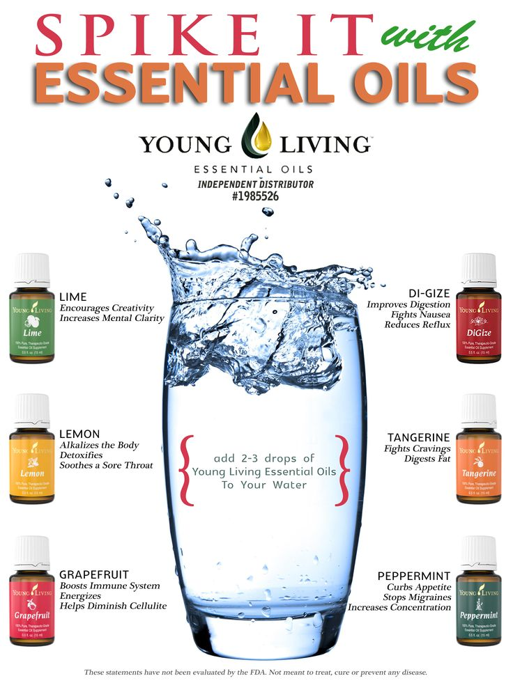 29 Best Di Gize Young Living Images On Pinterest Health