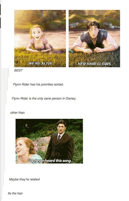 tumblr great point flynn rider