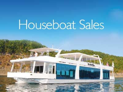 Best Houseboat Manufacturers Ideas On Pinterest Tritoon - Modern custom houseboat graphics