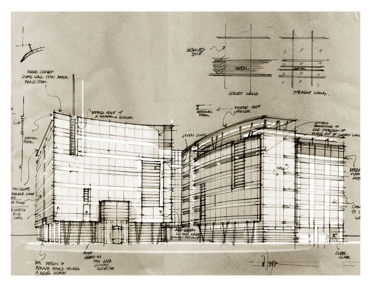 1000 images about rendering on pinterest sketching for Schematic design interior layout vignette