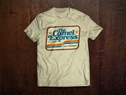East Nashville Based Camel Express Car Wash is Launching Its 'Clothe the Homeless' Campaign By Matching Each Sale With an Equal Clothing Donation