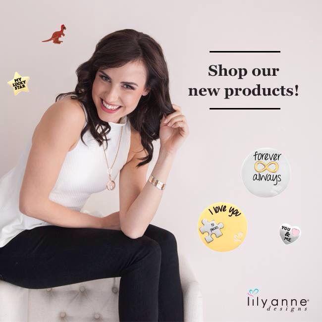 New products! #lilyannedesigns www.lilyannedesigns.com.au/SarahKelly