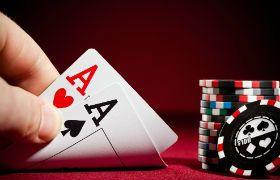 Casinos Wont Affect Lottery