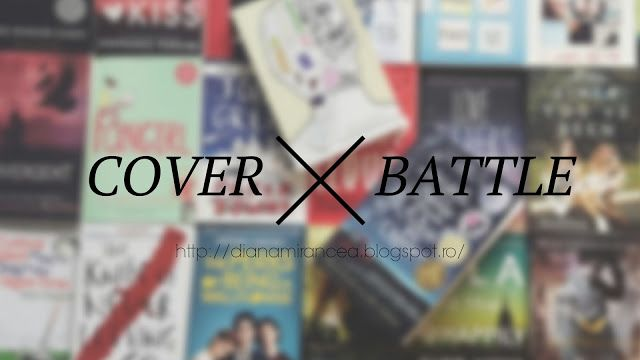 Dreams Have Wings: Cover Battle #3