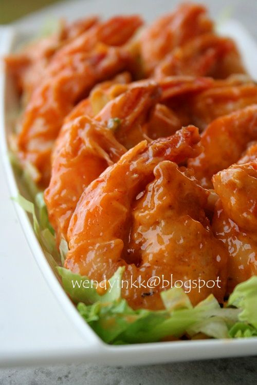 138 best images about PRAWNS RECIPES on Pinterest | Prawn recipes ...