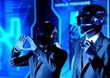 Daft Punk | ZUUS | ELECTRONICA | Altronic