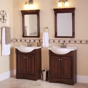 Vanity Tops Valencia And Vanities On Pinterest