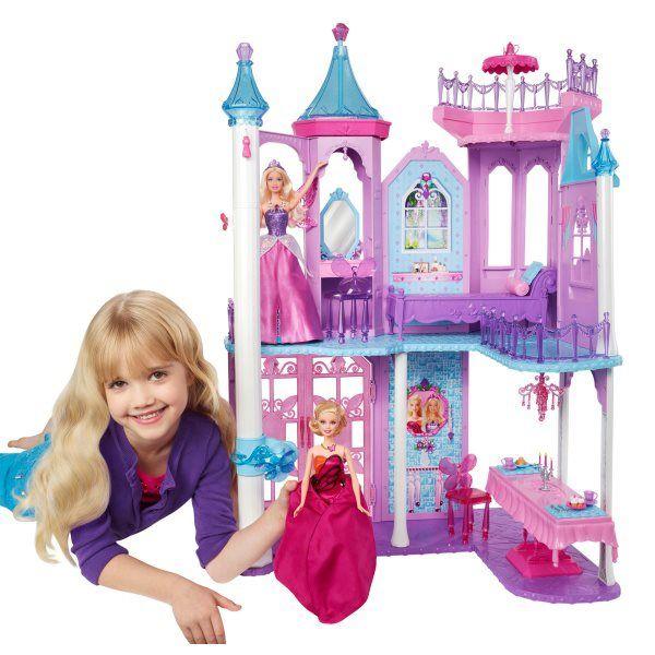 shop barbie dolls online