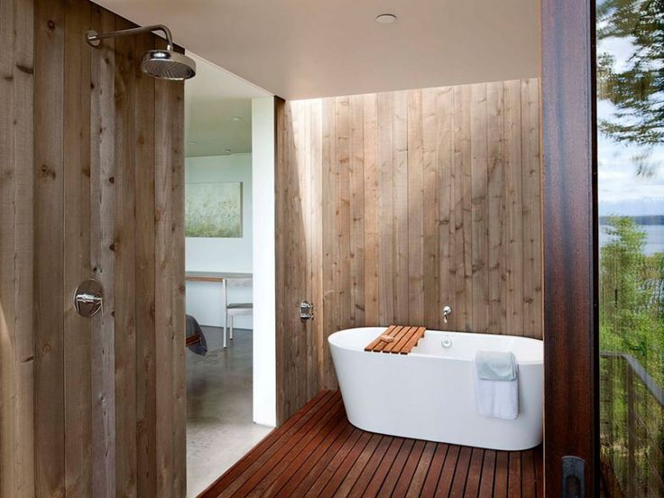 Awesome Small Houses Cool Bathroom Design For Beautiful Small House In Case Inlet Picture