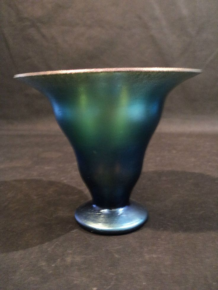 US $499.99 in Pottery & Glass, Glass, Art Glass