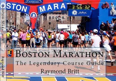 RunTri: Qualify for Boston Marathon 2014: Qualifying Times, Best Races to Qualify, Analysis and Advice
