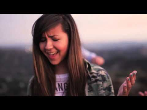 Maddi Jane (Feat Chester See & Josh Golden) - #Beautiful   : )