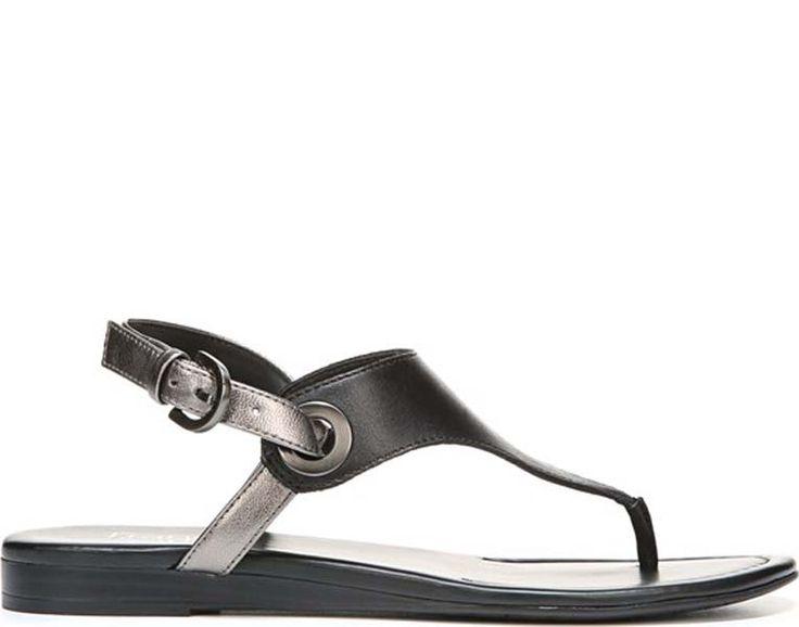 Chaussures La Cabottine - Chaussures et accesoires pour femmes à Saint-Hyacinthe - Franco Sarto - 2