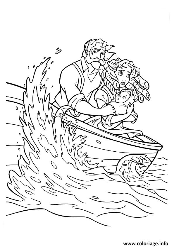 find this pin and more on coloriage tarzan by marjo1001 - Coloriage Tarzan 3