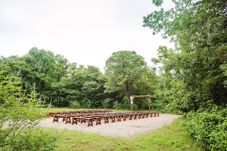 Denton Outdoor Ceremony Site: 17 Best Images About The Grove On Pinterest