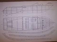 """Résultat de recherche d'images pour """"Aquarama Lungo blueprints"""""""