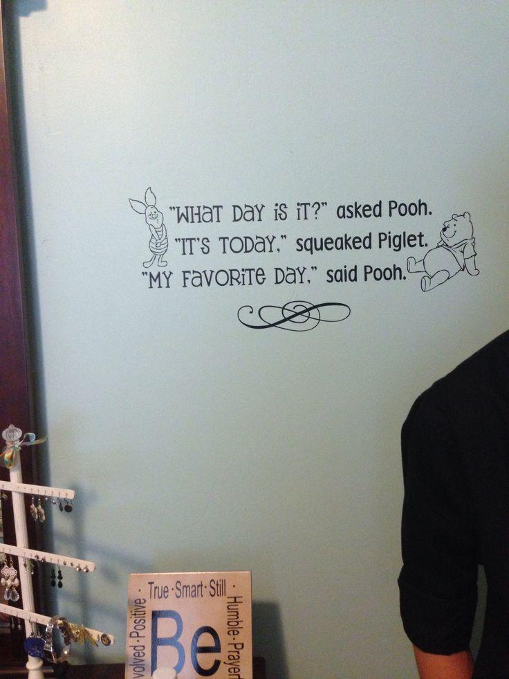 Ffa Inspirational Quotes. QuotesGram