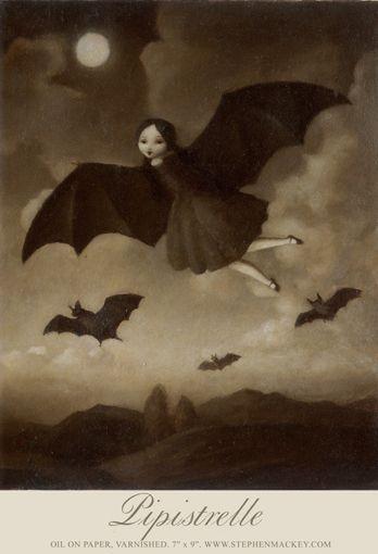 Mise En Scene, Dracula Essay