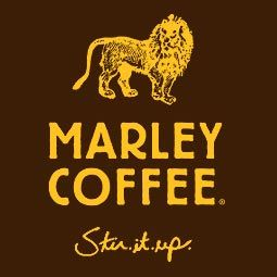 Check out the all-new Marley Coffee website!  It's a pretty fantastic site, and provides customers with tons of info on how both the company and their coffee are working to stay true to Bob's vision and legacy.