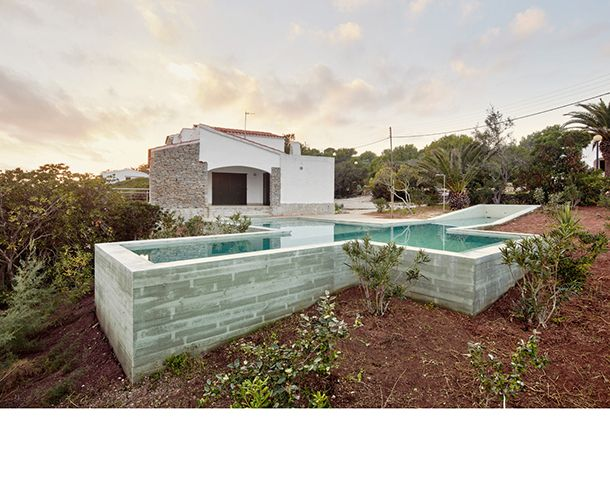 maio-swimming-pool-folly-25