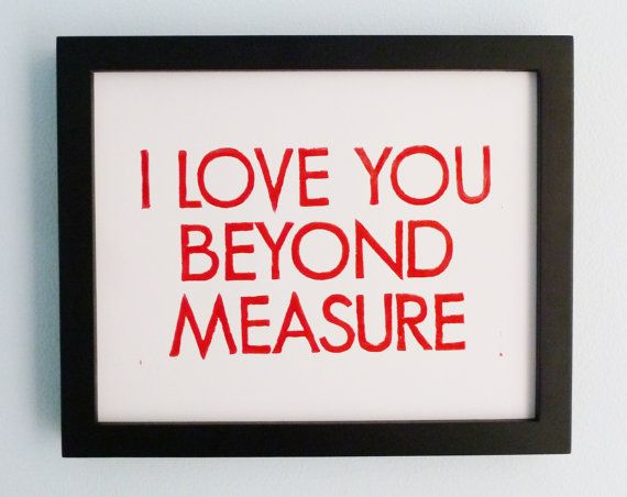 16 Best Images About Loved Beyond Measure On Pinterest: 51 Best Anniversary Images On Pinterest